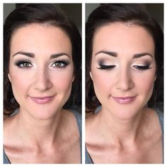 Makeup by Victoria