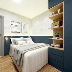 Home Decorators Luxury Vinyl Plank Decor, Furniture, Room, Interior, Home Furniture, Hotel Interiors, Bedroom Design, Home Decor, Small Bedroom
