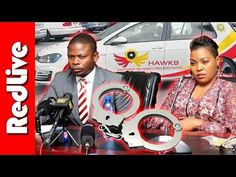 ECG Shepard Bushiri and Wife Arrested Channel, Entertaining, Baseball Cards, Videos, Youtube, Youtubers, Funny, Youtube Movies