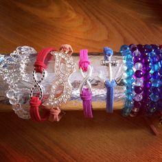 new#bracelets