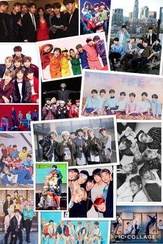 K Pop, Foto Bts, Billboard Music Awards, Bts Taehyung, Bts Bangtan Boy, Bts Group Photos, V Bts Wallpaper, Les Bts, Bts Aesthetic Pictures