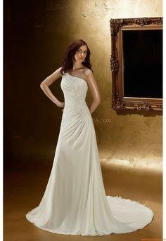 Robes de mariée Novabella 26400 2013