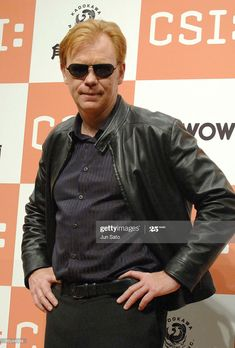 David Caruso, Gary Sinise, My Generation, Case Closed, Miami Fashion, Tv Series, Celebrities, Miami Style, Tokyo Japan