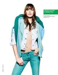 united colours of benetton - Google Search