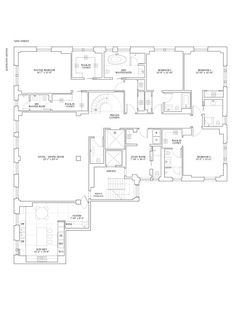 150-east-72nd-street-new_york ph floor 1