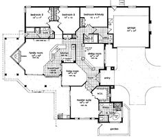 236509417905772187 furthermore Fabulous Floorplans furthermore A1023c55a3b44a93 Manufactured Home 2 Master Suite Dual Master Suite House Plans also Unique Floor Plans in addition 522769469228610837. on ranch house plans with 2 master suites
