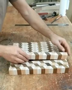 Woodworking Ideas Table, Easy Woodworking Projects, Woodworking Techniques, Woodworking Furniture, Woodworking Plans, Unique Woodworking, Wood Shop Projects, Diy Furniture Plans Wood Projects, Easy Wood Projects