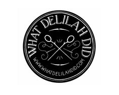 Final round design for What Delilah Did by Julianna Swaney