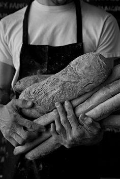 Helena Peixoto Photography - Portraits / Retratos