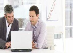 Sage 300 ERP Online Work For Sale