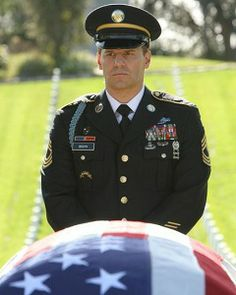 Fox's Bones takes a very dramatic turn with an episode that tackles not only 9/11 but also the plight of war veterans. When the Jeffersonian team attempts to identify the remains of a homeless man, they find that there's much more to him than they first thought. He actually died as a result of the 9/11 terrorist attacks.
