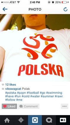 Pzpn Messi, Soccer, Swimming, Football, Cold, Fun, Swim, Futbol, Futbol