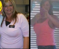 We now have a 90 day guarantee ... Skinny Fiber is so awesome the company knows if you do our 90 day challenge and make a commitment ...you WILL lose weight  Order here...www.llohagen.skinnyfiberplus.com  My friend Jax  Just wanted to let ya know if you are on the fence about Skinny fiber because you tried so many others and no results......story of my life---it is like nothing I have ever tried before!! There is no magic lotion, potion, drink or pill to melt fat off! I wish there was…