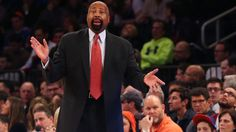 #Knicks suffer embarrassing lose at home to the #Cavaliers, delivering a huge blow to their playoff hopes.