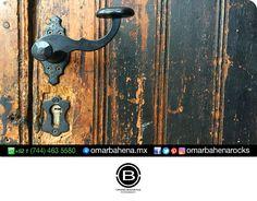 Abriendo puertas… ¿Te gusta? ¡Compártelo! #omarbahena #ob #fotodeldia #Cabosanlucas #CSL #SanJosedelcabo #SJC #LosCabos #Balandra #LaPazBCS #BCS #pictoftheday #Guadalajara #GDL #ZMG #Queretaro #QRO #SanMigueldeAllende #SMA #Monterrey #MTY #Cancun #PuertoVallarta #Vallarta #PuntaMita #Puntademita #CiudaddeMexico #CDMX #Mexico #pictoftheday
