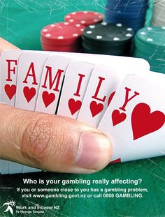 gambling_campaign_poster_by_cronenz-d3jpiyv.jpg 500×660 pixels