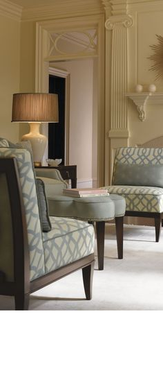"""lounge chairs"" ""lounge chair"" ideas by InStyle-Decor.com Hollywood, for more beautiful ""lounge chair"" inspirations use our site search box entering term ""lounge chair"" luxury lounge chairs, designer lounge chairs, high end lounge chairs, high quality, custom lounge chairs, expensive lounge chairs, modern lounge chairs, contemporary lounge chairs lounge chairs for sale, luxury bedrooms, luxury bathrooms, luxury living rooms, luxury furniture, luxury lighting,"