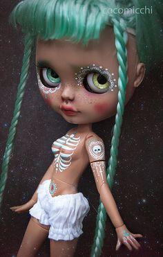 just Lolita! | by cocomicchi