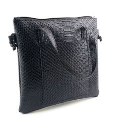 $4.01 (Buy here: https://alitems.com/g/1e8d114494ebda23ff8b16525dc3e8/?i=5&ulp=https%3A%2F%2Fwww.aliexpress.com%2Fitem%2FWomen-Handbag-Crocodile-Pattern-Leather-Solid-Color-Zipper-Shoulder-Bag-Lady-Fashion-Design-Messenger-Bag-Bolsas%2F32779115942.html ) Women Handbag Crocodile Pattern Leather Solid Color Zipper Shoulder Bag Lady Fashion Design Messenger Bag Bolsas De Couro #7205 for just $4.01