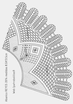 abanicoREYES+2014.+8.5X13.jpg (1131×1600)