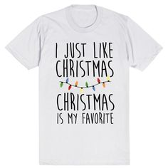 Is Christmas your favorite? Do you love Elf? You've come to the right place! This Elf inspired shirt is Christmas personified. A sure hit at any Christmas party. Will you catch the trend? ♥♥♥ This ult