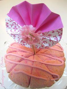 ... Raspberry Scones, Breakfast Breads, Scones Recipe, Chocolate Raspberry