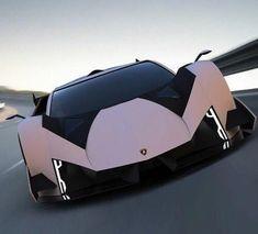 Luxury Sports Cars, Best Luxury Cars, Sport Cars, Lamborghini Veneno, Carros Lamborghini, Lamborghini Concept, Pink Lamborghini, Pink Ferrari, Sports Cars Lamborghini
