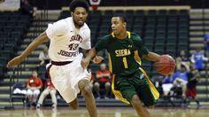 Saint Peter's Peacocks vs. Siena Saints, Sports Betting, Pick and Prediction, NCAA Basketball Odds