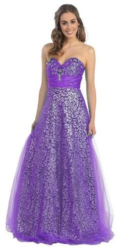 Strapless Leopard Print Prom Dress Gown #775 (4, Purple) US Fairytailes,http://www.amazon.com/dp/B007QFVA06/ref=cm_sw_r_pi_dp_Y1xjrb1S7SBF7W6H