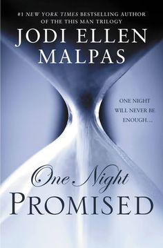 One Night: Promised - Jodi Ellen Malpas   Contemporary...: One Night: Promised - Jodi Ellen Malpas   Contemporary  874958120 #Contemporary