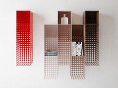 In The Fog par Dmitry Kozinenko - Journal du Design
