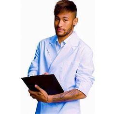 Ilove you neymar 💕 Neymar Jr, Paris Saint Germain Fc, Good Soccer Players, Football Love, Soccer News, National Football Teams, Play Soccer, Lionel Messi, Fc Barcelona