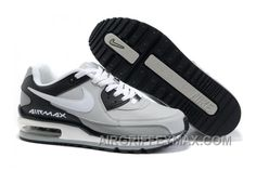 http://www.airgriffeymax.com/spain-2014-new-air-max-ltd-2-mens-shoes-gray-black-white-online.html SPAIN 2014 NEW AIR MAX LTD 2 MENS SHOES GRAY BLACK WHITE ONLINE Only $97.00 , Free Shipping!