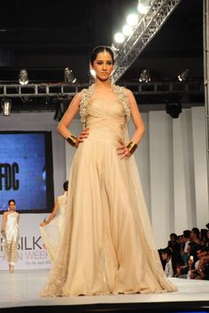 HSY-- I love love love this dress with the gorgeous little sleeveless accent jacket!