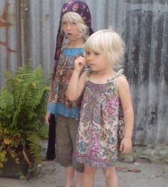 #NixieClothing #KidsFashion