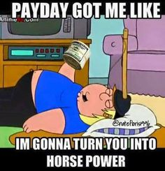 What my paycheck goes to!  #AlligatorPerformance #AlligatorNation #Paydaygotmelike #truckparts #horsepower #dieselperformance #dieselpower #dieselworld #dieselmeme