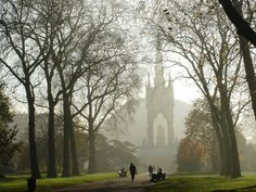 Kensington Gardens.. hardrock.com