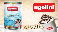 http://www.ugolini.com.tr/