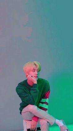 Hello there Jin 👏👏🦔 Jimin, Bts Jin, Bts Bangtan Boy, Jhope, Seokjin, Kim Namjoon, Baby Wallpaper, Foto Bts, Bts Photo
