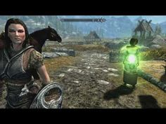 Skyrim épisode 9 ON NOUS AS MENTI !!! - YouTube Skyrim, Ma Page Facebook, Guns, Youtube, Video Games, Weapons Guns, Weapons, Handgun, Youtubers