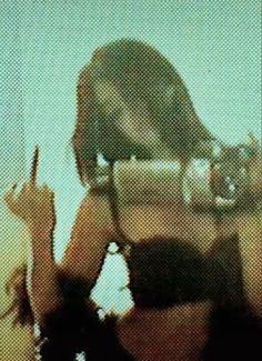 00s Mode, Fille Gangsta, Photographie Indie, Teenage Dirtbag, Grunge Photography, Dark Photography, Insta Photo Ideas, Bad Girl Aesthetic, My Vibe