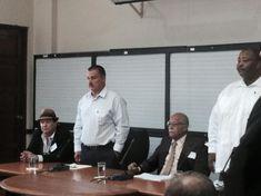 Fiscalía procura que 'Macho Coca' vuelva a prisión