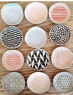 Suzanne Sullivan Ceramics : Love! More