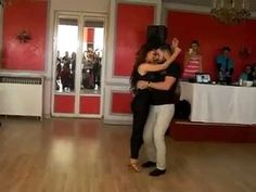 Daniel y Désirée Démo-SEXY Que Rico Dance BACHATA Rolling in the Deep -Promise bachata dance video - YouTube Salsa Bachata, Bachata Dance, Daniel Sanchez, Spanish Classroom, Classroom Ideas, Social Dance, Deep, Youtube, Romance