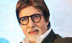 UVERSE NEWS: Entering-politics-was-a-mistake-says-amitabh-bachc...