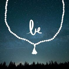 A new phase of prayer beads is about to rise! Sign up at MoonfeltMalas.com to be among the first to see them! . . . . . #comingsoon #moonfeltmalas #mala #malas #prayerbeads #meditation #mantra #mindfulness #moon #moonphases #healing #wellness #energy #goodvibes #vibratehigher #namaste #gratitude #presence #mantramala #magic #love #empowerment #liberation #enlightenment #yoga #dusk #sunset #silhouette #stars #nightsky