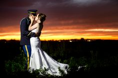 Scott Alack Photography - Weddings-0006.jpg
