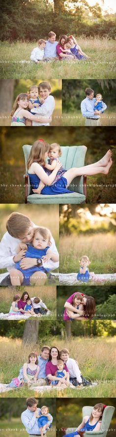 © chubby cheek photography tx family photographer