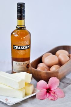 Butter-Rum-Ingredients-1
