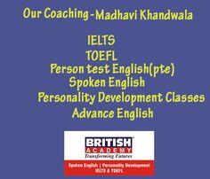 Nift Coaching Classes In Delhi English Class, Ielts, Study Abroad, Coaching, Chandigarh, English Lessons